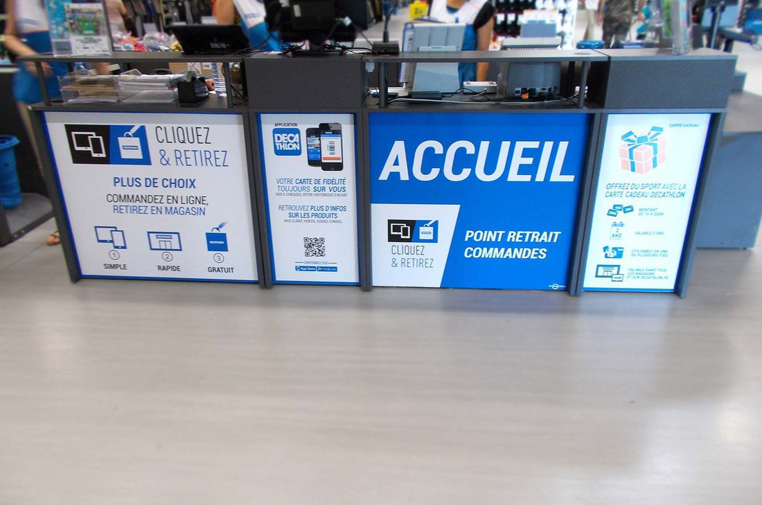 Horaire decathlon bourges c ble lectrique cuisini re for Horaire decathlon provins